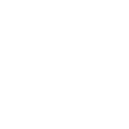 The Old Bear Inn Logo